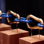 Genomineerden best practice: drie keer Gom,