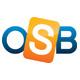 6 april: Regiobijeenkomst Noord OSB in Zwolle