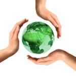 Hoe duurzaam bent u bezig?