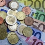 Minimumloon gaat iets omhoog vanaf juli