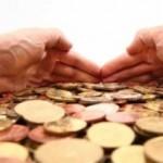 Schoonmaakechtpaar fraudeert voor miljoenen euro's