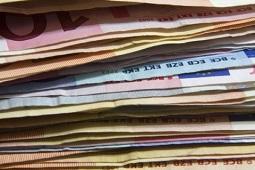 Financiële verplichtingen zijn op het bord van de werkgever komen te liggen.