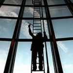 5 tips voor veilig werken op hoogte