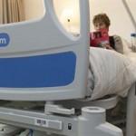 1 op 7 werknemers meldt ziekte niet aan baas