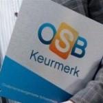 OSB wil drempels voor mkb slechten (brancheorganisatie krijgt andere contributiestructuur)