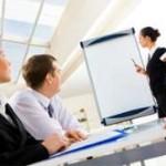 Wat zijn de belangrijkste arbeidsvoorwaarden?