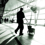 Inspectie SZW blijft pijlen richten op schoonmaakbranche