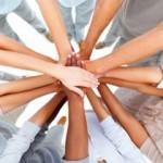 Meer ondersteuning voor werkgevers bij uitvoering Participatiewet
