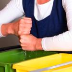 'Aanbestedingen helpen marktmechanisme schoonmaak om zeep'