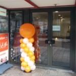 Vendor roept ook Almere op tot 'poepchecken'