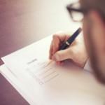 Top 5 beoordelingscriteria voor schoonmaakbedrijven