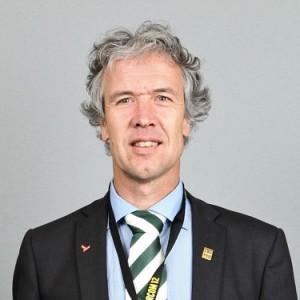 Herman Poos