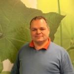 Jan Kampherbeek: De facilitair manager van de toekomst
