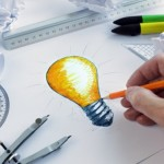 Innoveren in schoonmaak: bent u er bij 21 mei?