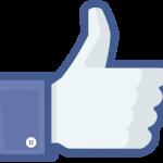 'Facebook biedt kans om vakgebied glas en gevel uit te dragen'
