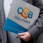 Bijeenkomst van OSB-Platform Reconditionering in Soest