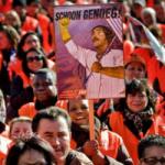 PvdA stemt tegen plan inbesteden schoonmakers Noord-Holland