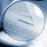 Omstreden wet DBA voor zzp'ers langer opgeschort