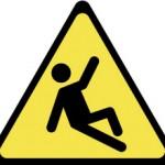 Inspectie SZW: Schokkend aantal bedrijven zonder RI&E
