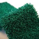 De zes meest aansprekende schoonmaakinnovaties