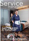 cover_service_management_feb_2015