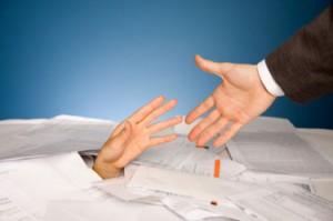 Schoonmaak aanbesteden is een ingewikkeld proces. Service Management helpt je graag op weg