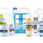 Stoffendag voor gebruikers chemische stoffen