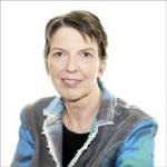 Klijnsma wil Participatiewet vereenvoudigen