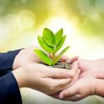 Maatschappelijk verantwoord ondernemen maakt klanten loyaler