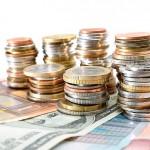 Schoonmakers met schulden: welke signalen zijn er?