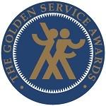 logo_gsa_150-150x150