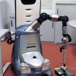 Alle schoonmaakrobots op een rijtje