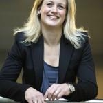 MasterKey: 'Sector kent meer resultaatgerichte contracten'