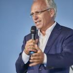 Piet Adema (OSB) noemt inbesteding Amsterdam 'schijnzekerheid'