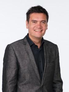 Service Management Stefan Kraft van Ermel