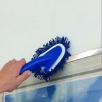 Smart Cleaning. Wat levert het u op?