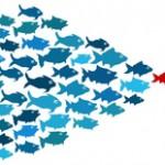 Effectief leiding geven: 8 manieren