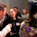Tien schoonmakers naar finale Schoonmaker van het Jaar 2017