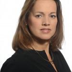 Service Management Esther van der Lelie Numatic