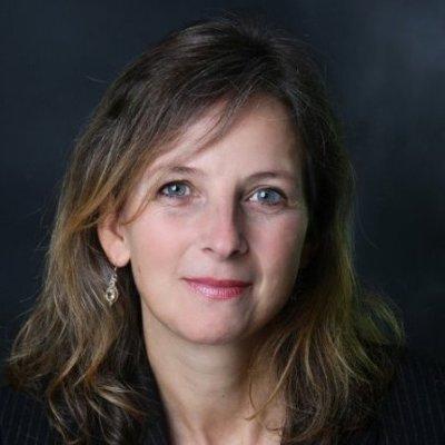 Rianda Mulder