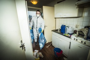 Service Management Crime Scene Cleaning 01