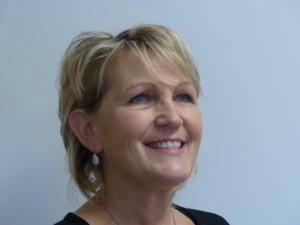 Service Management Hilde Vandewege
