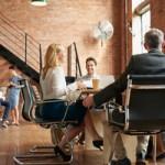 Schoonmaak cruciaal voor effectieve werkplek
