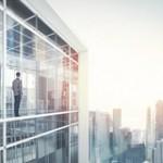 4 stappen naar veilig werken op hoogte