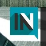 Novon start facilitair adviesbureau Insources