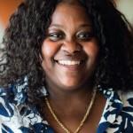 Verhalen uit Broodje heimwee: Vanessa Creton