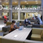 FM2Share maakt film over toekomst facility management