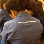 Commissie van Aanbestedingsexperts: klacht OSB ongegrond