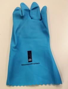 RSO handschoen