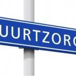 Branche kritisch over deal Buurtzorg en TSN